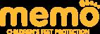logo_v1